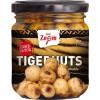 Kukurice a tigrí orechy