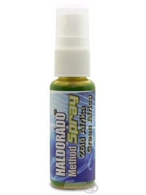 Haldorádó Method Spray - Zelená Afrika / Green Africa