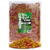 Haldorado Big Feed C6 Pellet