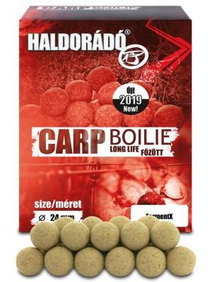 Haldorádó Carp Boilie Long Life 24 mm - FermentX