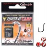 Power Carp Hair Rigger