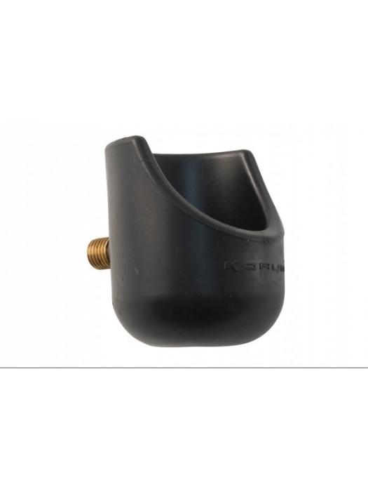 Korum Butt Cup