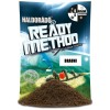 Ready Method