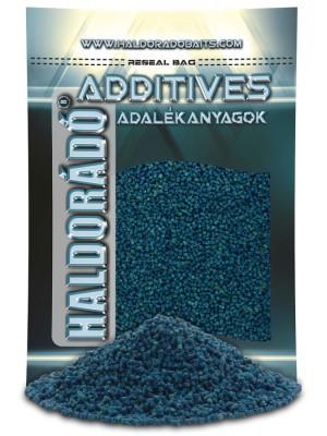 Haldorádó Micro Pellet - Modrá Fúzia