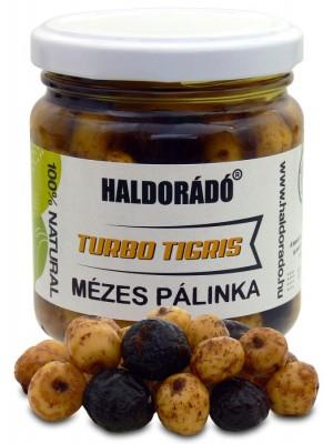 Haldorádó Turbo Tiger - Med-Pálenka