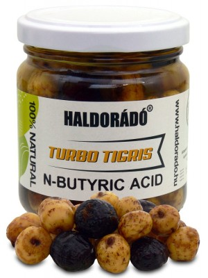 Haldorádó Turbo Tiger - N Butyric Acid