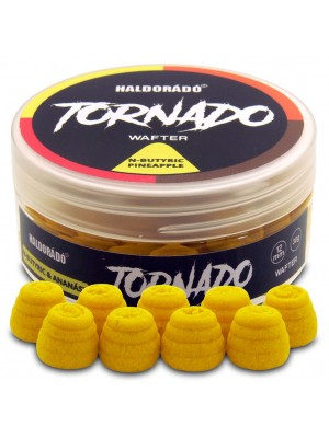 Haldorádó Tornado Wafter - N-Butyric Acid + Ananás