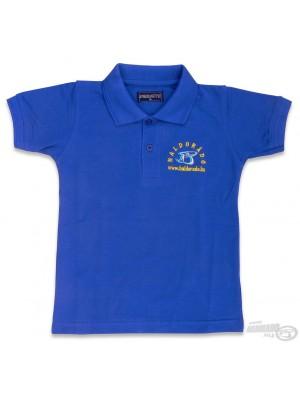 Haldorádó Detské tričko 116