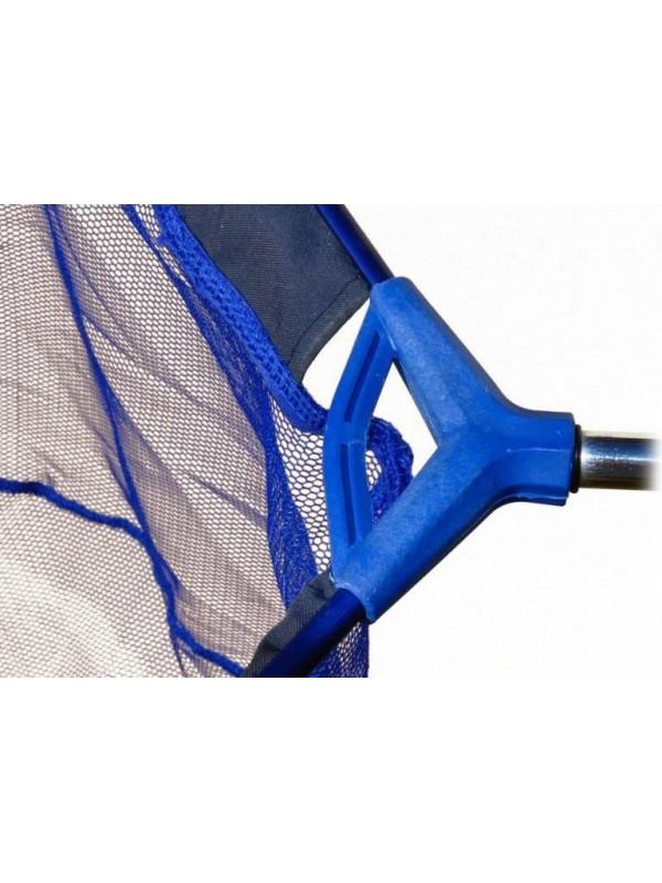 By Döme Blue Method Carp XL podberáková hlava