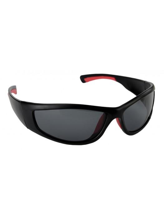 """Carp Zoom """"Plávajúce"""" slnečné okuliare - šedé sklo"""