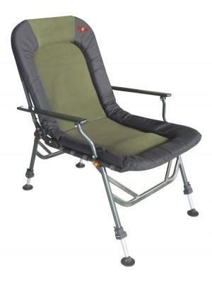 Carp Zoom 150+extra silná rybárska stolička