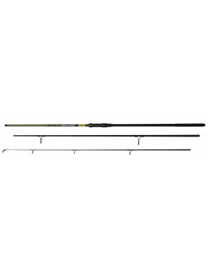 Carp Zoom Action Carp prút - 360cm
