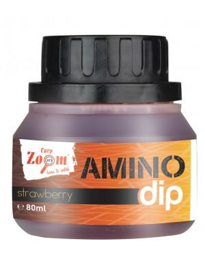 Carp Zoom Amino Dip - jahoda