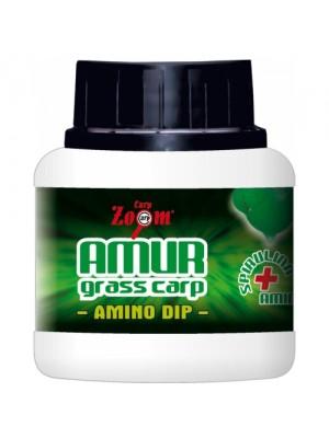Carp Zoom Amur Amino Dip