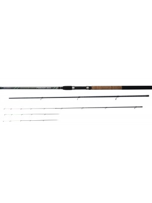 Carp Zoom Arcane Float prút - 390cm