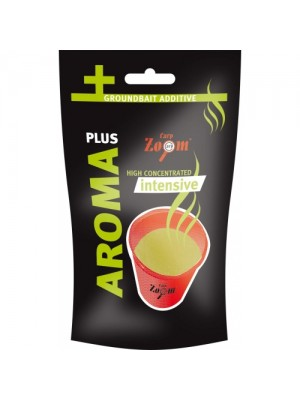 Carp Zoom Aroma Plus - Vanilka