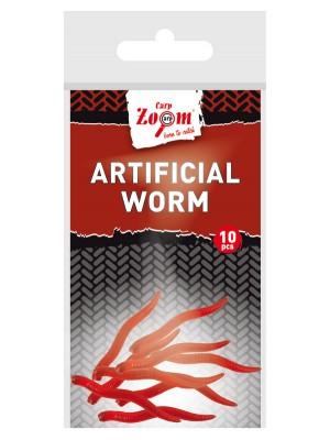 Carp Zoom Artifi cal Worm - Umelý červ