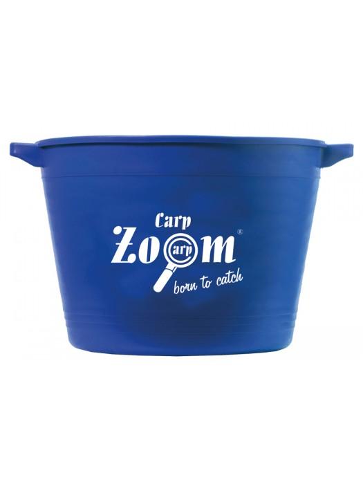 Carp Zoom Bait Bucket 45 L