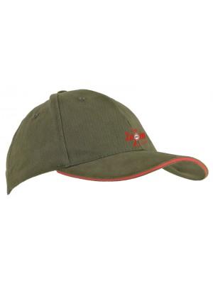Carp Zoom Baseball rybárska čiapka