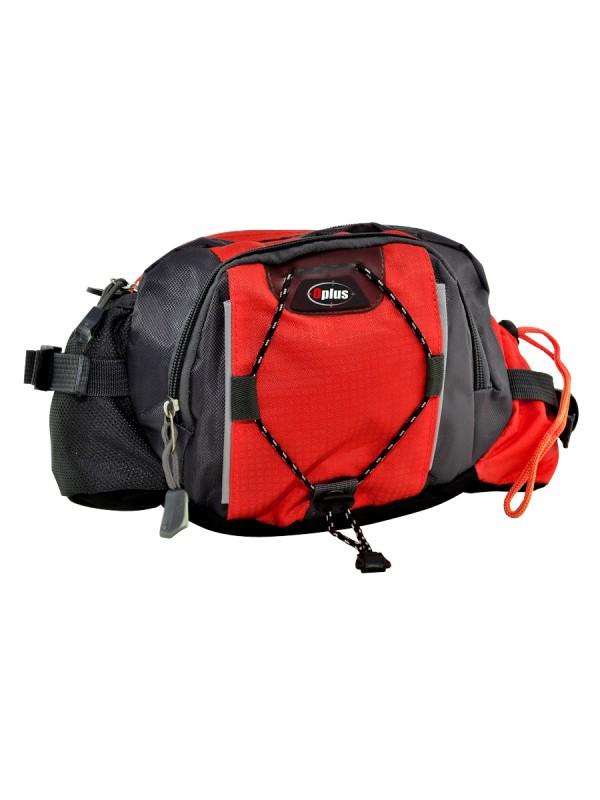 57f85168427ae Carp Zoom Belt&Shoulder Bag - Taška na opasok a na rameno