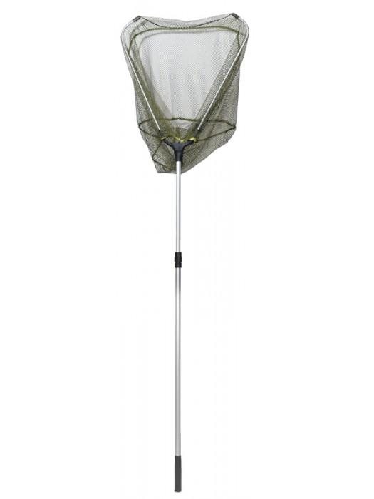 Carp Zoom BETA-N teleskopický podberák -50x50x220 cm