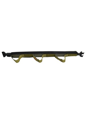 Carp Zoom Bivvy Rod Holder