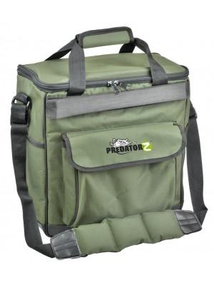 Carp Zoom CADDAS taška na prívlač