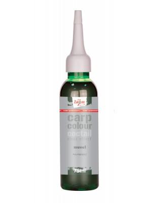 Carp Zoom Carp Colour Coctail - farbiaci doplnok - mušľa