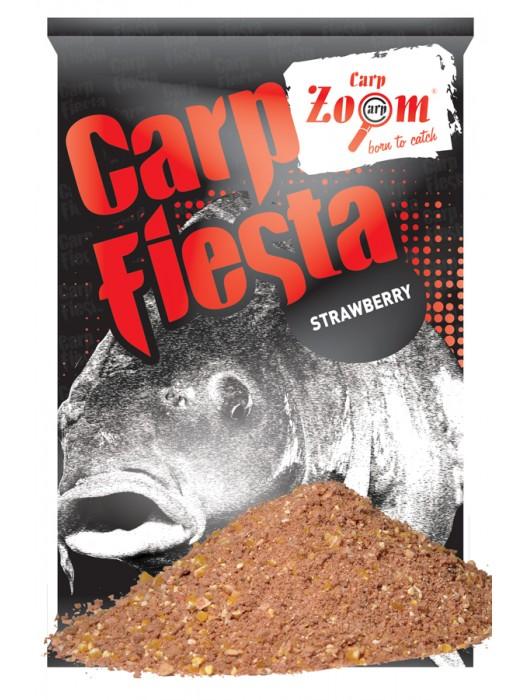Carp Zoom Carp Fiesta - Feeder - 1000 g