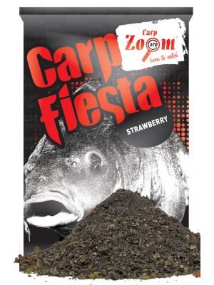 Carp Zoom Carp Fiesta - Rybací mix - 1000 g
