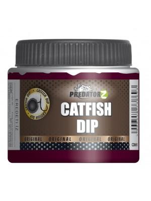 Carp Zoom Catfish Dip - originál