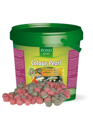 Carp Zoom Colour Pearl - 1 liter (360 g)PZ 34455999558733445