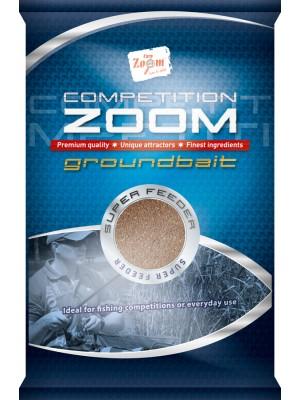Carp Zoom Competition Zoom -Veľký pleskáč