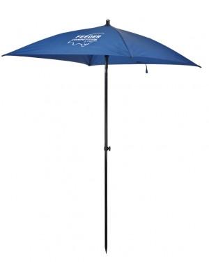 Carp Zoom Dáždnik