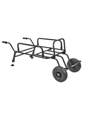 Carp Zoom Dvojkolesový prepravný vozík