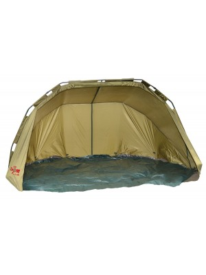 Carp Zoom Expedition Shelter - Polostan