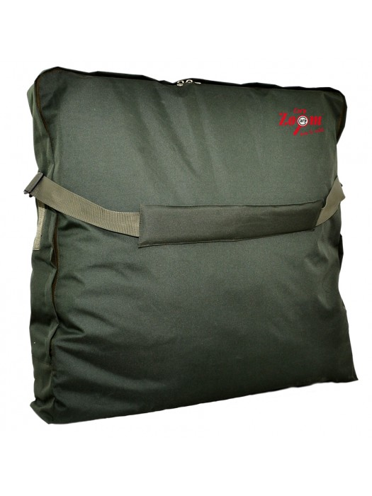 Carp Zoom extra veľká taška na lehátko 100x85x24cm
