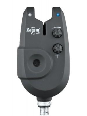 Carp Zoom Elektronický signalizátor FSI