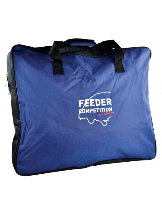 Carp Zoom FC Keepnet Bag taška