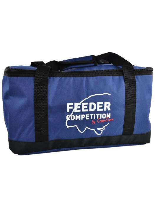 Carp Zoom Feeder Competition Coolbag - Chladiaca taška
