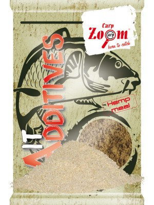 Carp Zoom Groundbait Additives - Univerzálne lepidlo do krmiva