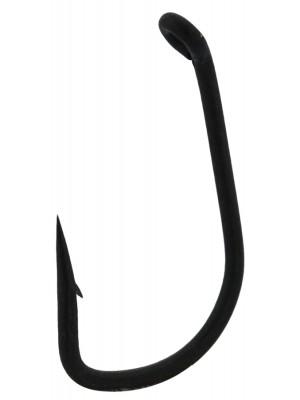 Carp Zoom Háčik Marshal Wide Gape Hook - Rozmer - 4