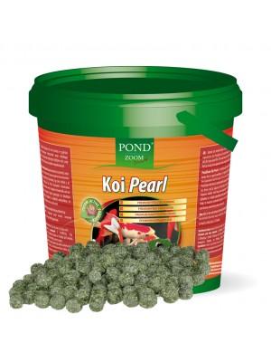 Carp Zoom Koi Pearl - 1 liter (360 g)  PZ 34525999558733452
