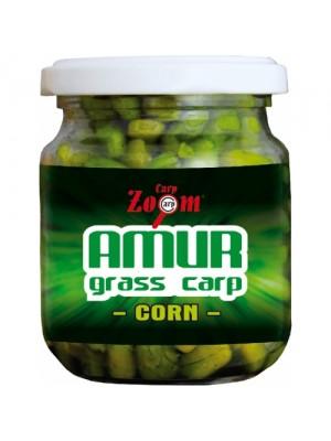 Carp Zoom Kukurica Amur Grass Carp