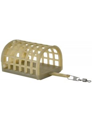 Carp Zoom MAX feedrový košík - 40 g