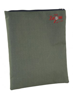 Carp Zoom Marker Bag - Taška na bójky a plaváky