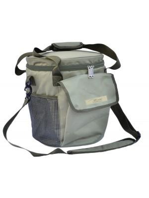 Carp Zoom Marshal – čalúnená taška na nástrahy