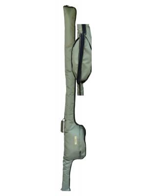 Carp Zoom Marshal jednokomorové puzdro na udice - 205cmx25cm