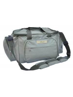 Carp Zoom Marshal veľká rybárska taška