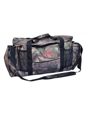 Carp Zoom Maskáčová Multi taška